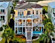 1520 N North Shore Drive, Sunset Beach image
