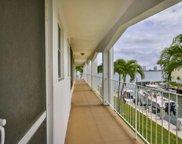110 Shore Court Unit #204, North Palm Beach image