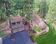 70215 Viola, Black Butte Ranch image
