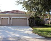 6639 Coopers Hawk Court, Lakewood Ranch image