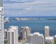 68 Se 6th St Unit #3511, Miami image