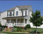 11701 Kingsley View  Drive, Charlotte image