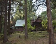 1949  Union Ridge Rd, Weaverville image