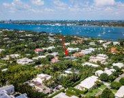 218 Merrain Road, Palm Beach image