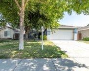 4805  Old Ranch Road, Salida image