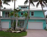 1624 Se 7th Ct, Deerfield Beach image