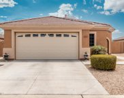 12675 S 175th Avenue, Goodyear image