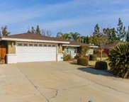 2204 Sutton, Bakersfield image