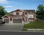 5 52329 Rge Rd 13, Rural Parkland County image