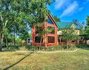 832 County Road 3715, Wolfe City image