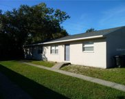 1313 Browning Street, Clearwater image