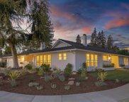 1369 Winona Dr, San Jose image