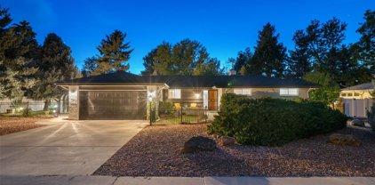 6181 S Southwood Drive, Centennial