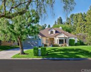 1     Hillcrest Meadows, Rolling Hills Estates image