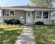 5647 N 89th St, Milwaukee image