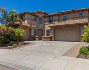 5628 W Andrea Drive, Phoenix image
