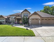 267 W River Meadow Rd, Eagle image