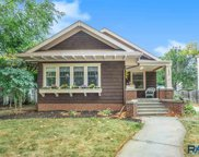 1507 S Main Ave, Sioux Falls image