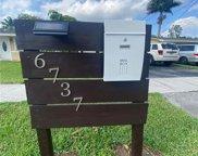 6737 SW 19 St, North Lauderdale image