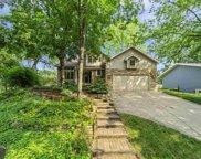 509 Shady Wood Way, Madison image