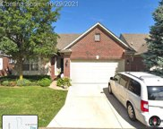 6963 N CENTRAL PARK, Shelby Twp image