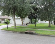 18524 W Kentisbury Court, Land O' Lakes image