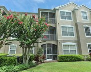 580 Brantley Terrace Way Unit 206, Altamonte Springs image
