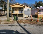 617 S 7th Street, Wilmington image