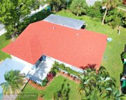 4953 NW 55th Ct, Tamarac image