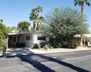 426     Calle Madrigal, Cathedral City image