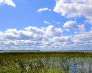 TBD Bowens Rd, Deer River image