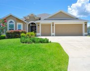 3216 Wise Way, The Villages image