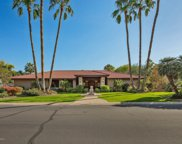 10415 N 49th Place, Paradise Valley image