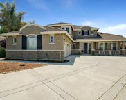 866 Covey Ct, Hollister image