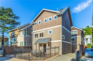 2439 55th Ave SW, Seattle image