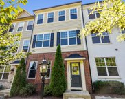44021 Eastgate View Dr, Chantilly image