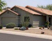 20260 N 17th Place, Phoenix image