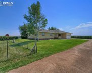 3904 S Russellville Road, Franktown image