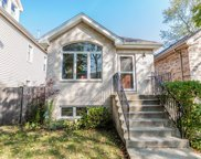 5202 W Strong Street, Chicago image