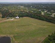 6921 Orilla, Fort Worth image