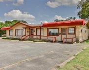 7264 Glenview Drive, Richland Hills image