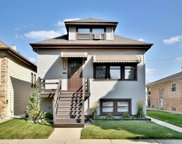 4829 N Mobile Avenue, Chicago image