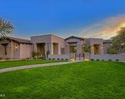 9290 E Thompson Peak Parkway Unit #129, Scottsdale image