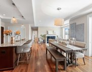 250 Henley Place Unit 409, Weehawken image