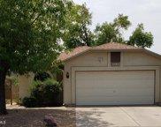 6415 W Lawrence Lane, Glendale image