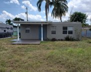 4912 Carver Street, Lake Worth image