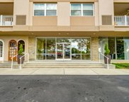 3415 West End Ave Unit #601, Nashville image