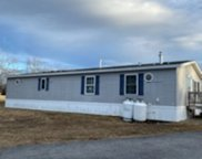 193 Fairgrounds Road, Plymouth image