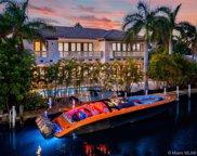 2960 Ne 164th St, North Miami Beach image
