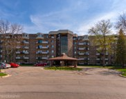 1275 E Baldwin Lane Unit #504, Palatine image